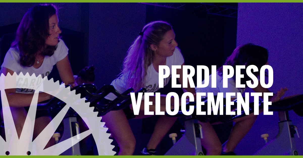 dimagrire-in-palestra-con-cardio-cycling