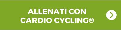 allenati-con-cardio-cycling